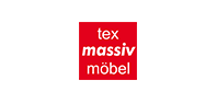 Tex-Massiv-Möbel
