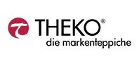 Theko