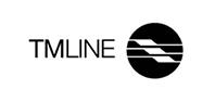 TM Line