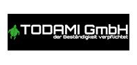 Todami