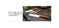 Tokio Kitchenware