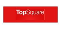 Top Square