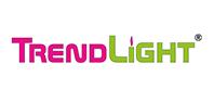 Trendlight