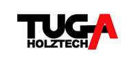 TUGA-Holztech