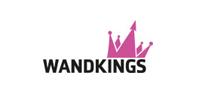 Wandkings