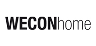 Wecon Home