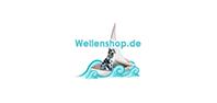 Wellenshop