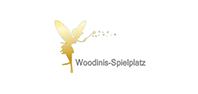 Woodinis-Spielplatz