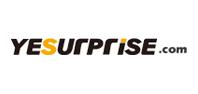Yesurprise