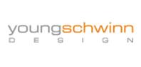 young schwinn DESIGN