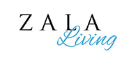 Zala Living
