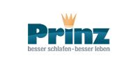 Betten-Prinz.de