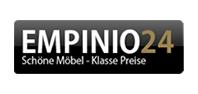 Empinio24.de