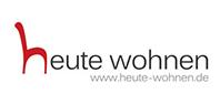 Heute-Wohnen.de