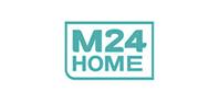 M24home.de