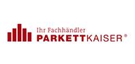 ParkettKaiser.de