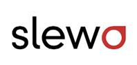 Slewo.com