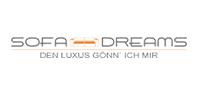 Sofa-Dreams.com