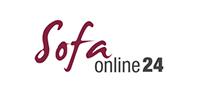Sofaonline24.de