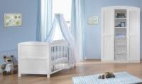 Möbel fürs Babyzimmer