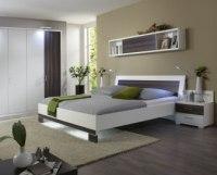 Betten bei Livingo