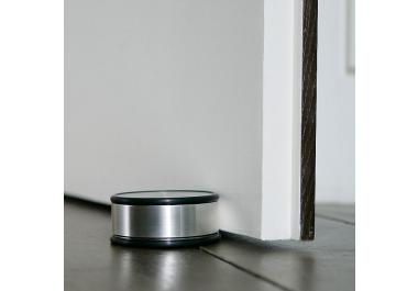 bodent rstopper g nstige bodent rstopper bei livingo kaufen. Black Bedroom Furniture Sets. Home Design Ideas