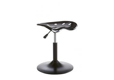 Schreibtischstuhl ohne rollen kind  Bürostuhl ohne Rollen » günstige Bürostühle ohne Rollen bei ...