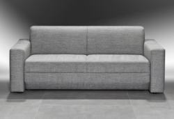 Couch bei Livingo.de
