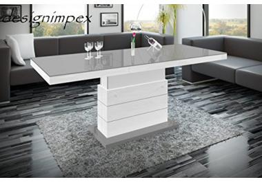 couchtisch h henverstellbar g nstige couchtische. Black Bedroom Furniture Sets. Home Design Ideas