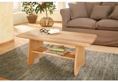couchtisch kernbuche g nstige couchtische kernbuche bei livingo kaufen. Black Bedroom Furniture Sets. Home Design Ideas