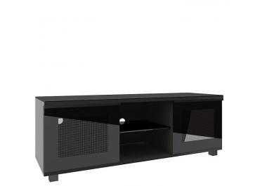eichenschrank g nstige eichensch nke bei livingo kaufen. Black Bedroom Furniture Sets. Home Design Ideas