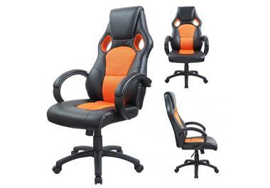 Ergonomischer bürostuhl weiß  Ergonomischer Bürostuhl » günstige Ergonomischer Bürostühle bei ...
