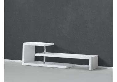 fernsehtisch g nstige fernsehtische bei livingo kaufen. Black Bedroom Furniture Sets. Home Design Ideas
