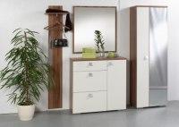 Garderobenschrank bei Livingo.de