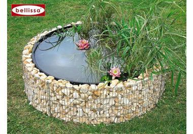Gartenteich g nstige gartenteiche bei livingo kaufen for Gartenteich onlineshop