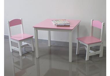 Kindersitzgruppen