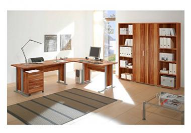 Komplettbüro