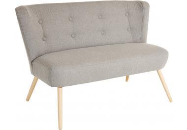 k chenbank g nstige k chenb nke bei livingo kaufen. Black Bedroom Furniture Sets. Home Design Ideas