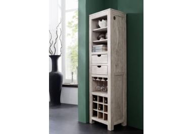 k chenschrank g nstige k chenschr nke bei livingo kaufen. Black Bedroom Furniture Sets. Home Design Ideas