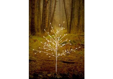 Lichterbaum