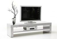 Phonomöbel, TV Möbel