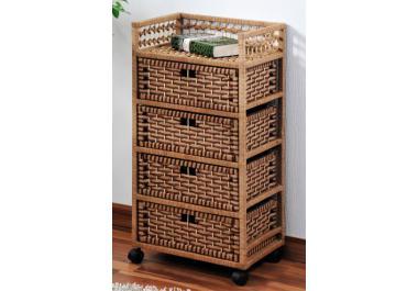 regalw rfel rattan bestseller shop f r m bel und einrichtungen. Black Bedroom Furniture Sets. Home Design Ideas