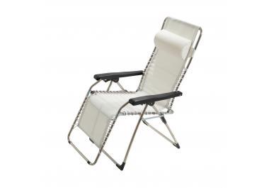 r ckenkissen g nstige r ckenkissen bei livingo kaufen. Black Bedroom Furniture Sets. Home Design Ideas