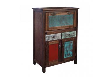 schreibtisch antik g nstige schreibtische antik bei livingo kaufen. Black Bedroom Furniture Sets. Home Design Ideas