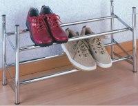 Schuhschrank bei Livingo.de