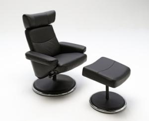 Relax-Sessel von Livingo