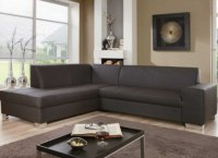 Sofa bei Livingo