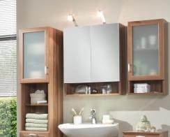 Spiegelschrank Bad » günstige Spiegelschränke Bad bei Livingo kaufen | {Spiegelschrank bad 33}