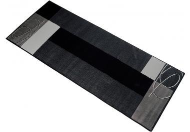 Teppichläufer  Teppich-Läufer » günstige Teppich-Läufer bei Livingo kaufen