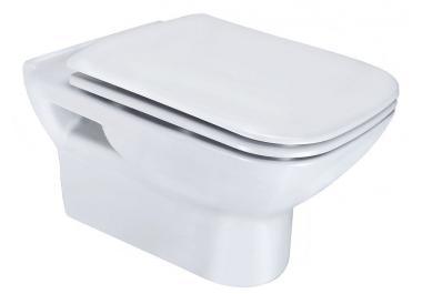 Toiletten & WCs